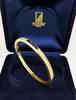 Vintage Van Cleef & Arpels Diamond Bracelet