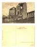 1913 Bulgaria Tarnovo earthquake postcard 1