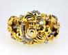 Trabert & Hoeffer Mauboussin Diamond Bracelet
