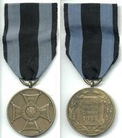 WWII Poland Virtuti Militari Glory Br. medal
