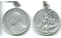 WWI Germany Royal 1914 Commem KAISER medal !