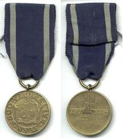 WWII Poland Oder Neisse Baltic campaign medal